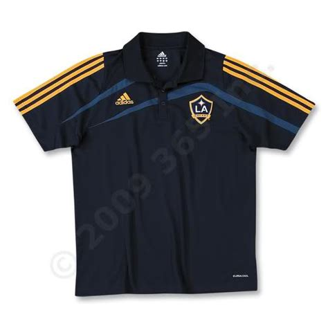Harga Adidas Los Angeles feit point clothing pre order now adidas los angeles