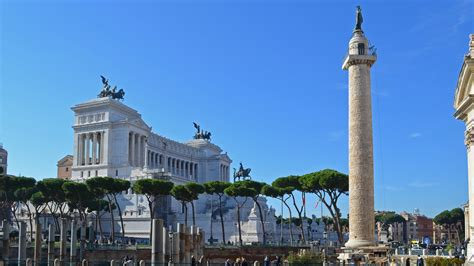 best places to go out in rome top 15 places to go and things to do in rome italy
