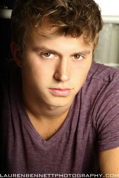 does kenny wormald have an accent 17 best images about kenny wormald on pinterest her hair