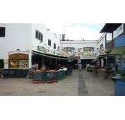 Puerto Del Carmen Nightlife