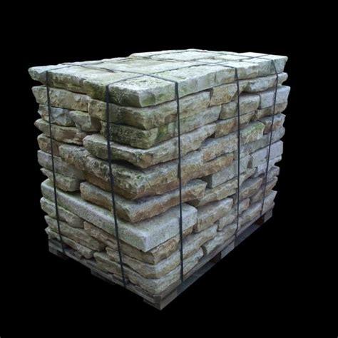 pavimenti antichi in pietra ra ma antichi pavimenti in pietra di trani originale da