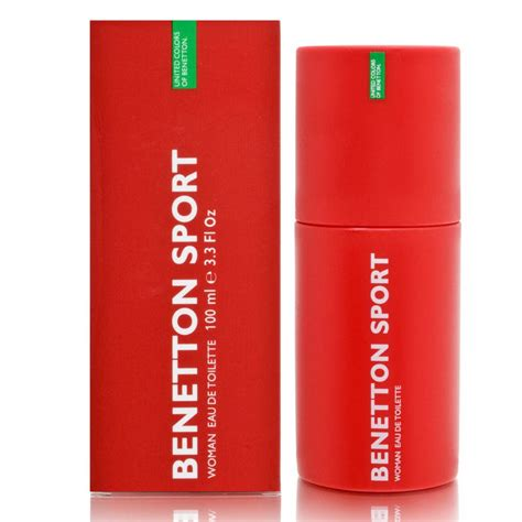 Benetton Sport Cologne For buy benetton sport perfume at lowest price deobazaar