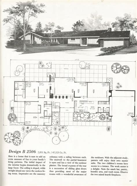 107 best mid century modern images on modern