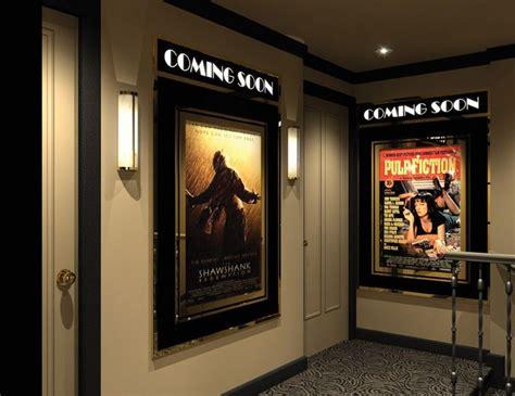 theater lobby design lobbies bars   furnishings