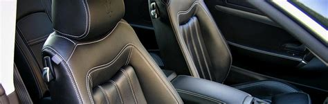 car leather seat upholstery 3 steps to protect your leather car seats car lovers direct