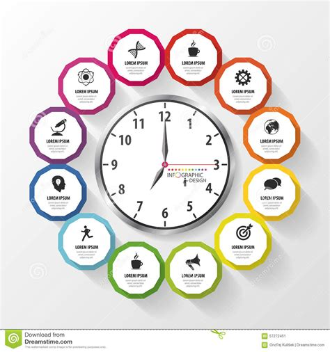 the modern clock a study of time keeping mechanism its construction regulation and repair classic reprint books infographic design template business plan modern clock