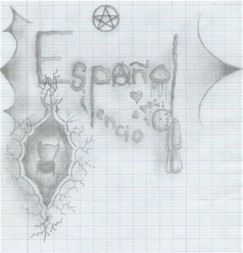 espagnol cahier dactivits pour 2729864814 page de garde de mon cahier d espagnol de 3eme my dream 176 shed gt mon effusion de r 234 ve
