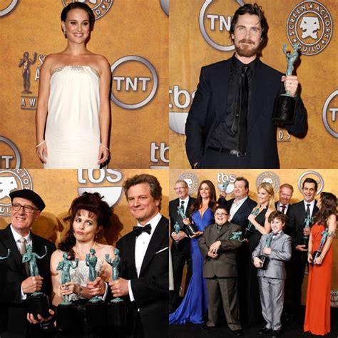 news room cast pictures of the king s speech natalie portman the cast of modern family in the 2011 sag
