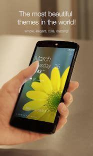 dodol locker apk dodol locker wallpaper apk for blackberry android apk apps for blackberry