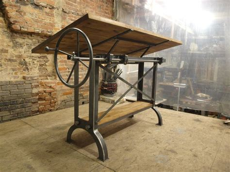 1000 ideas about stand up desk on standing