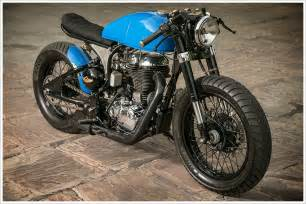 Can I Wash Whites With Colors - royal enfield caf 233 racer by rajputana customs pipeburn com