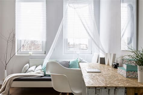 how much to decorate a bedroom beautiful how much to decorate a bedroom pictures home design ideas ramsshopnfl com