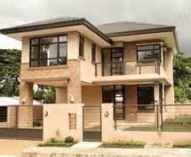 House Design Sample Pictures by House Designs Philippines Construction Contractors