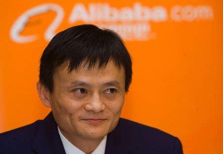 alibaba ma thailand live tuesday 24 nov 2015 page 2 thailand news