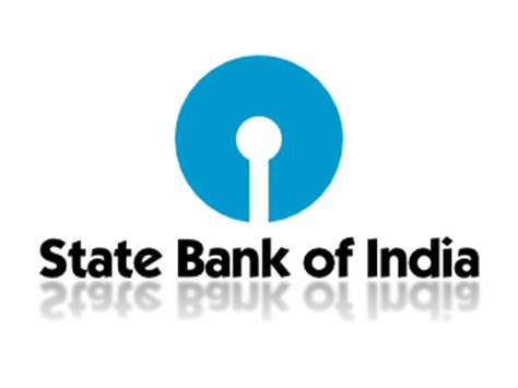 state bank of india banking login onlinesbi userlogos org