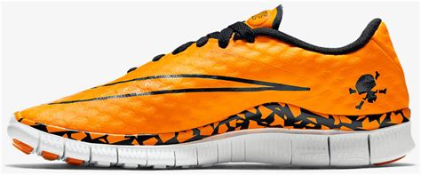 K Sq Venom 2 Kid nike hypervenom 2015 2016 collection released footy