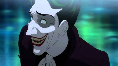 nightfox killer joke trailer doovi batman the killing joke official trailer doovi