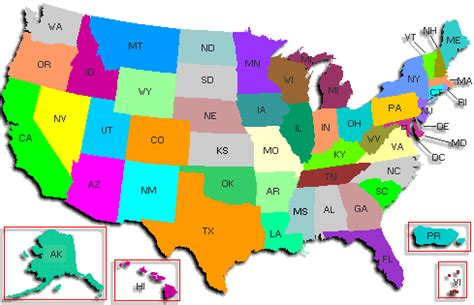 map us usa 2 u s department of labor office of workers compensation