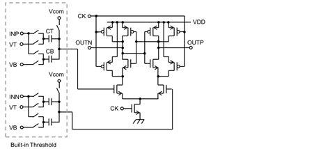 resistor calibration circuit resistor calibration circuit 28 images smart sensor smart structure systems laboratory