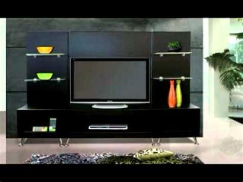 imagenes muebles minimalistas image gallery muebles minimalistas