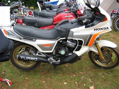 honda cx file honda cx 500 turbo jpg wikimedia commons