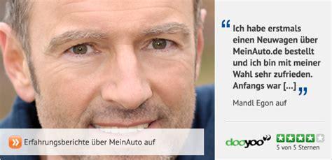 Mein Auto De Erfahrungen by Meinauto De Erfahrungen Kunden Geben Bewertungen