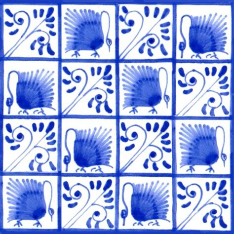 pattern recognition bbc william morris 10 handpicked ideas to discover in home