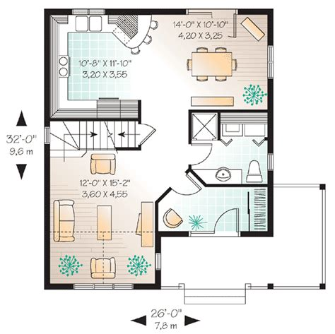 the curve floor plan 28 images mousacoast chalet villa 3 bedroom cottage with great appeal 22370dr 2nd floor