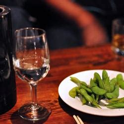 umi sake house seattle umi sake house 1842 photos 2622 reviews sushi bars belltown seattle wa