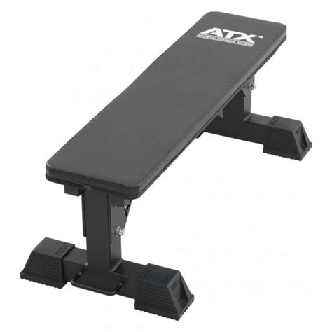 monster bench atx monster flat bench