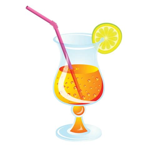 cocktails clipart free cocktail pictures cliparts co