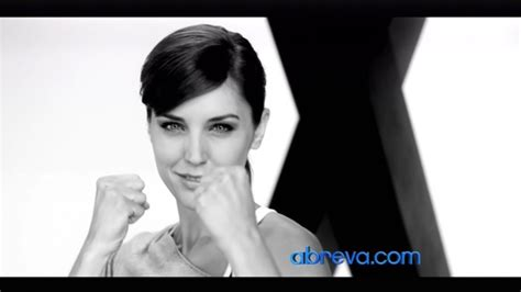 Abreva Commercial Actress | keyword s quot abreva brand quot adpharm