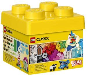 Sale Lego 10700 Brick And More Green Baseplate sale on toys buy toys at best price in dubai abu