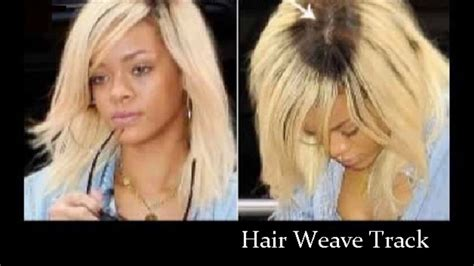 pictures of hair weaves on caucasion women full sew in weave on caucasian hair om hair