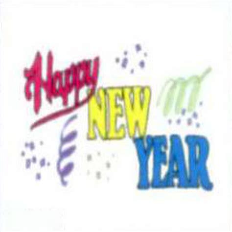 new year temporary temporary happy birthday tattoos goimprints