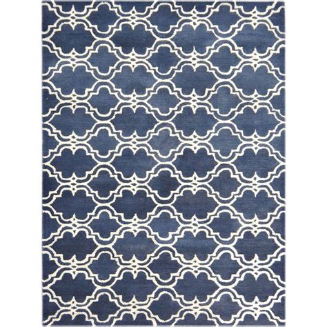 The Dump Area Rugs The Dump Furniture Outlet Blue Trellis Int Dec Pinterest The O Jays Furniture And Blue