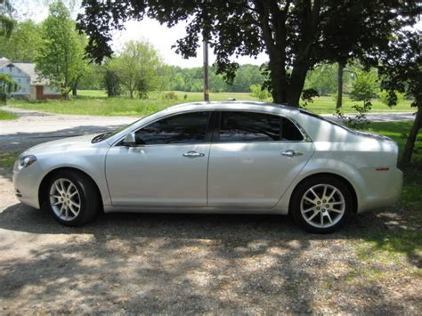 silver chevy malibu with tinted windows best window tint brands chevy malibu forum chevrolet