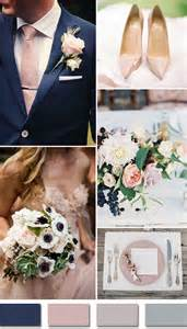 wedding colors 2015 top 5 fall wedding colors for september brides