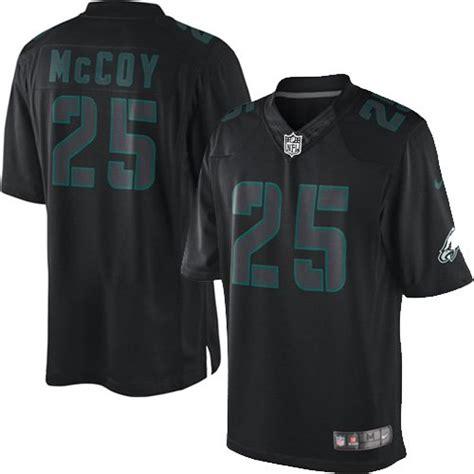eagles jersey nfl philadelphia eagles nolan carroll jerseys wholesale nfl jerseys wholesale