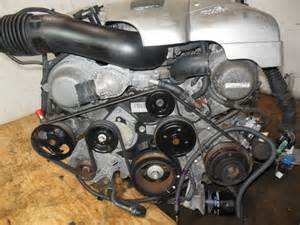 jdm engines transmissions lexus gs430 ls430 sc430 4 3l