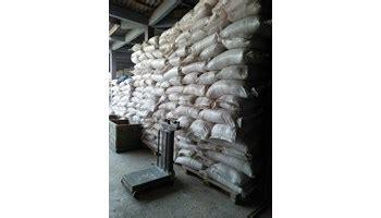 Tepung Jagung Sebagai Pakan Ternak jual beli pakan ayam di indonesia agen distributor