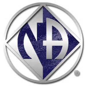 local service resources na logos