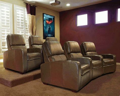 home theater sofa bed surprising home theater sofa