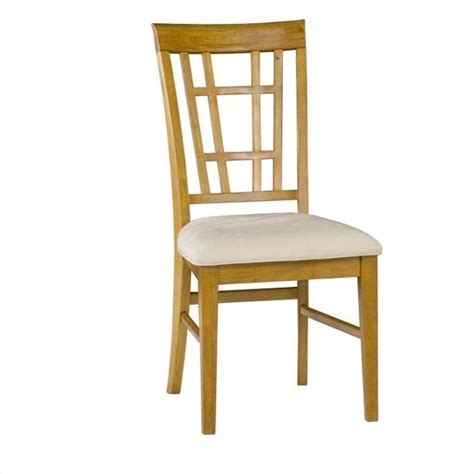dining chairs house home