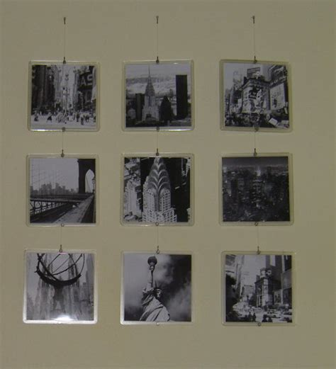 Postkarten Drucken Whitewall by Wandgestaltung Mit Fotos Solebich De
