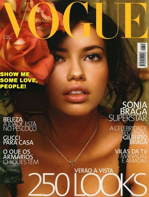 Hudsons Vogue Cover With Photoshop by Jennette Mccurdy E Nathan Kress Hudgens Nip Slip