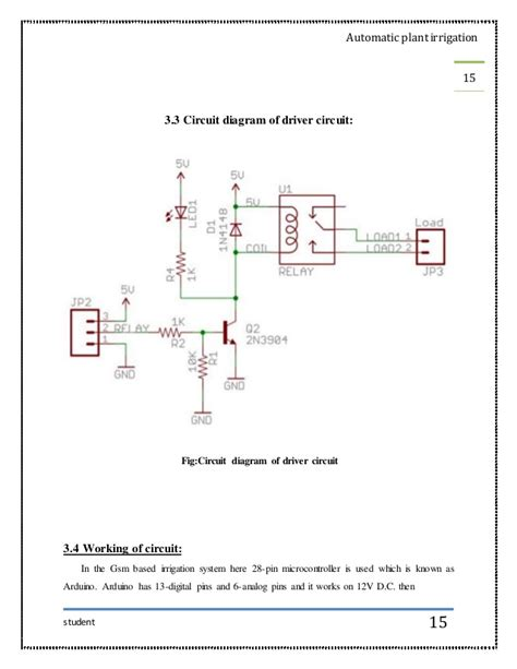 90 290q white rodgers wiring diagram white rodgers 125 202
