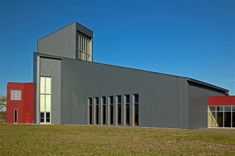 beautiful savior lutheran church plymouth mn metal construction projects histories design and