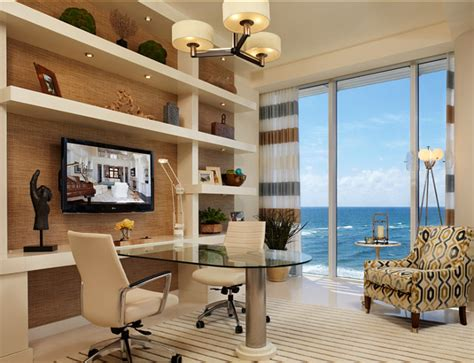 6 things your home office needs home bunch interior design ideas