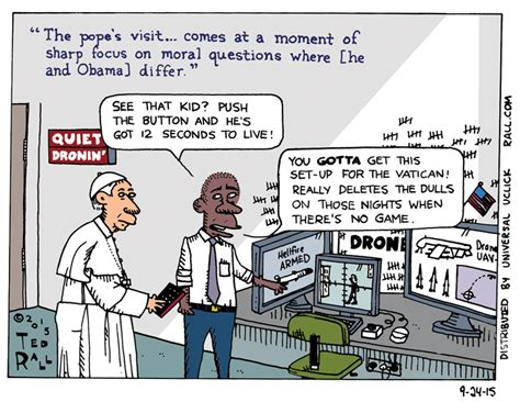 how do drones work technology book for children s how things work books books ted rall on the pope obama and drones